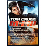 Poster Missão Impossível 3 [ Tom Cruise ]