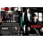 The Black List As 2 Temporadas
