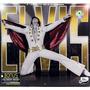 Elvis Presley Lindo *calendário Importado 2012* Com Bonus!!!