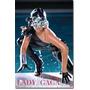 Poster Lady Gaga Piscina 61 X 91 Canadense Frete R$ 12,00