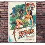 Poster Exclusivo Katy Perry - Pop - Tamanho 30x42cm