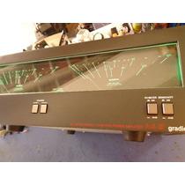Amplificador Gradiente Esotech Ha 2 /1000w Rms Em 2 Oms
