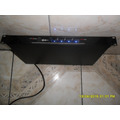 Potencia Hot Sound Spa 4150 Digital (n.machine\studio R)