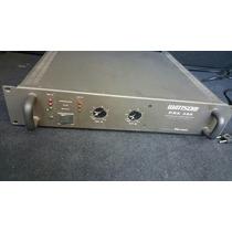 Amplificador Potencia Wattsom Dbk 360 Profissional
