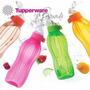 Garrafa Eco Tupper Tupperware 500 Ml