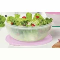 1tigela Saladeira 6,5l Tupperware