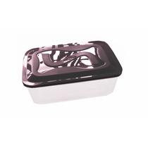 Tupperware Tapoer Pote Grande - Utensílios Para Cozinha 4,5l