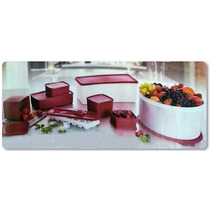 Tupperware Kit Freezer