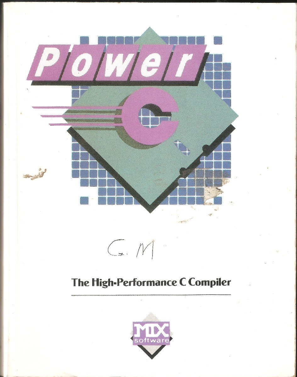 C&c Sand Powers Power c The High Performance c