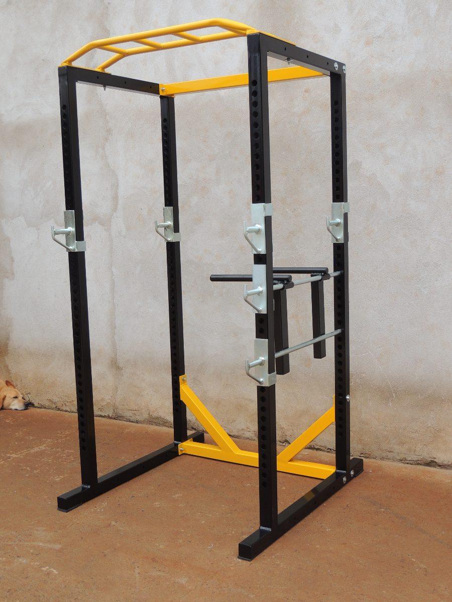 power-rack-gaiola-agachamento-23405-MLB2
