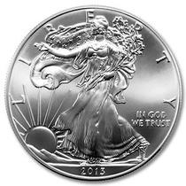 Prata Pura .999 1 Oz Troy 31,1 Gramas Investimento R$ 169,00