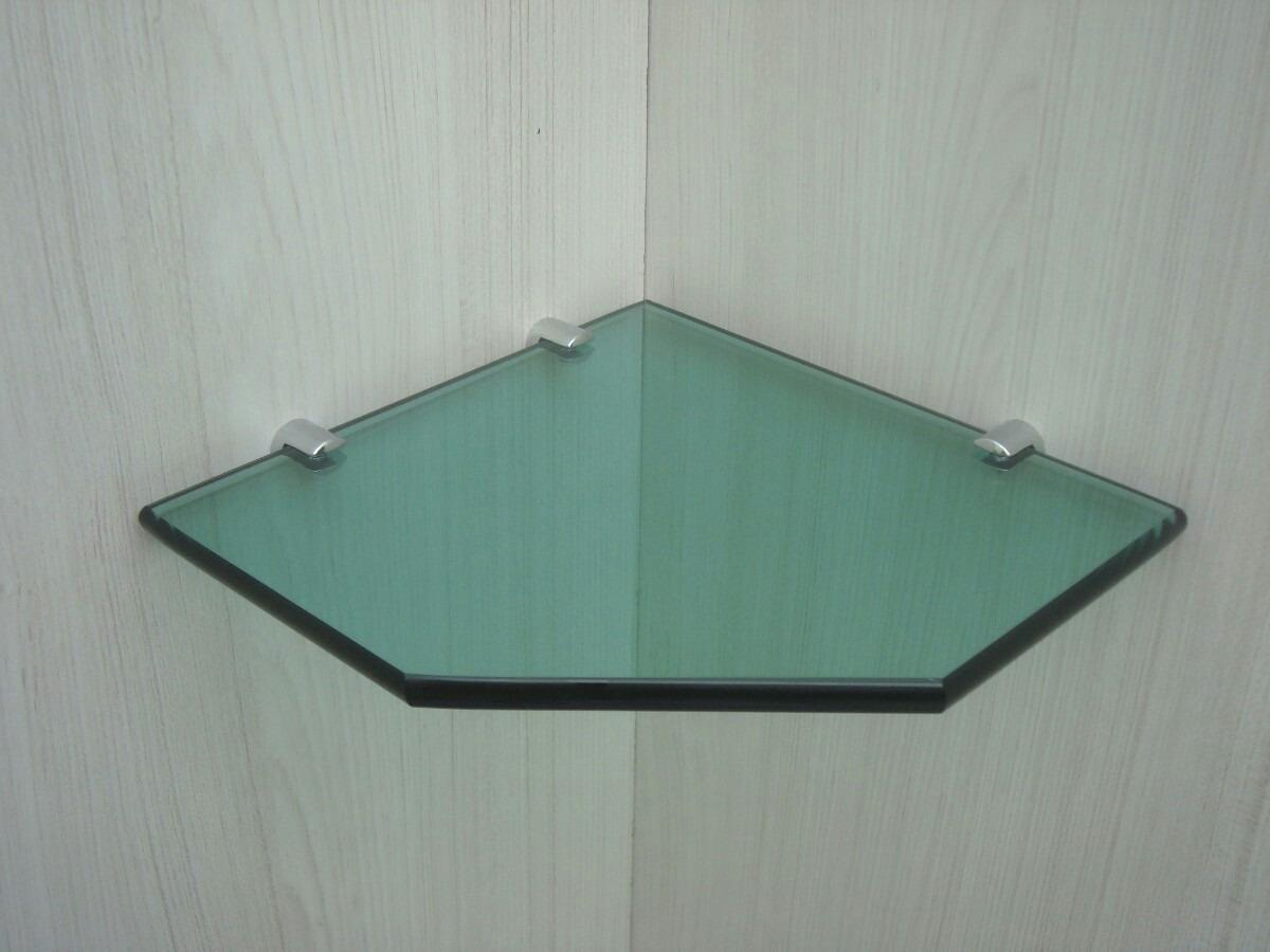 Prateleira De Vidro Para Banheiro Prateleira De Vidro Para Loja  #507064 1200 900