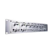 Octane Pre Amplificador M-audio 8 Canais Com Adat
