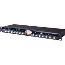 Pré Amplificador Presonus Studio Channel