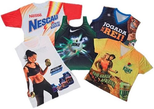 Prensa Térmica 6 Em 1 Sublimação Camisetas Caneca Bone Prato
