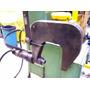 Alicate Rebitador Hidraulico Parker Hypower
