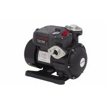 Bomba Pressurizadora Komeco - Tqc 200 - 1/4 Cv