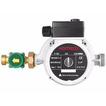 Pressurizador Para Aquecedores De Água (110v) Tp80 Komeco