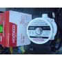 Pressurizador Automático De Agua Quente Ou Fria