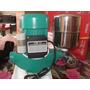 Pressurizador De Agua