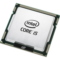 Intel Bx80646i54430 Núcleo I5-4430 Lga1150 3g 6mb Box
