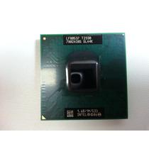 Intel Pentium Dual-core Mobile T2330 Lf80537ge0251m 1600mh
