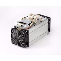 Antminer S7 4.73 Th/s Asic Bitcoin Mineradora+envio Grátis