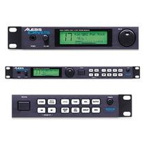 Alesis Modulo Bateria Eletronica Alesis Dm5 Sp