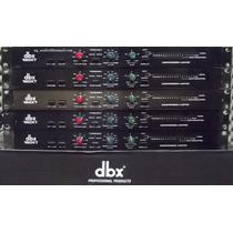 Compressor Dbx 160 Xt