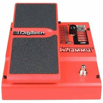 Wahmmy 4v Digitec Pedal De Efeito