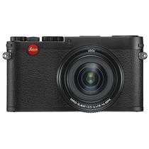 Leica X Vario Typ 107 Câmera Digital Importada Da Alemanha