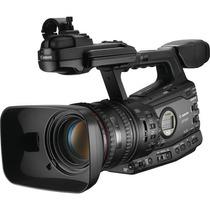 Canon Filmadora Profissional Hd Xf305