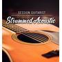 Session Guitarist Strummed Acoustic + Kontakt 5.4