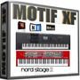 Sample Do Motif Xf E Nord Stage 2 Para Kontakt