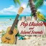 Big Fish Audio Ukulele And Island Sounds Kontakt Vst Sample