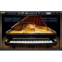 Samples De Piano Para Kontakt - Os Melhores!!!