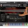 Sample Baixo Ilya Efimov Modern Bass Para Kontakt