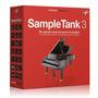 Sample Tank 3 Comp Sintetizador Virtual Win/mac Vst