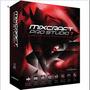 Acoustica Mixcraft Pro Studio 7 Em Portugues + Loop Library