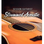 Session Guitarist Strummed Acoustic + Kontakt 5.4