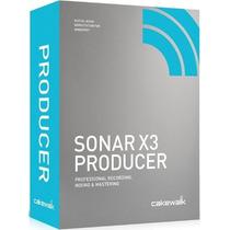 Programas E Soft De Áudio