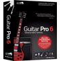 Guitar Rig 5 Pro + Amplitube 3 + Guitar Pro 6 - Licenciado