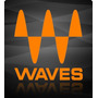 Izotope Advanced 7 7+ T Racks 4.9 + Waves 9.6 + Nomad Pack