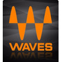 Izotope Advanced 6 + T Racks 4.7 + Waves 9.30 + Nomad Pack
