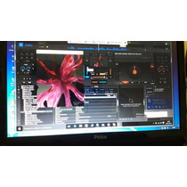 Virtual Dj 8.1 Pro Full Original Esconde Logo+ Brinde