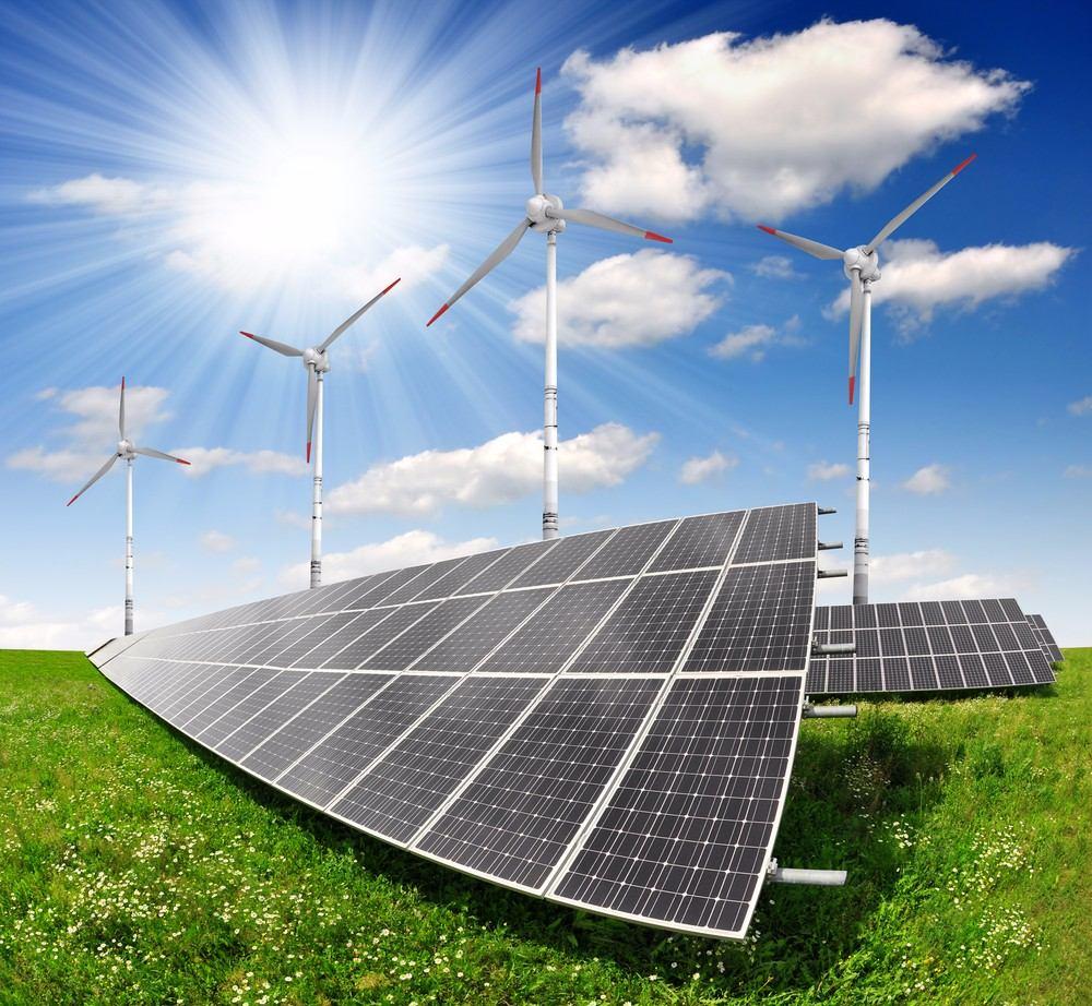 70fd86b2f5e Placas eólica e solar viram diferencial em edifícios