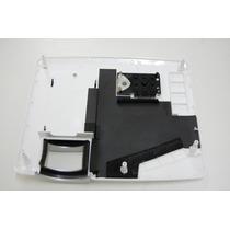 Carcaça Beng Mp515 St Com Autofalante,sensor Controle Etc.