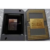 Chip Dmd 8060-6038b