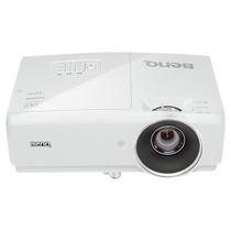 Projetor Benq Mh741 1080p Dlp 3d