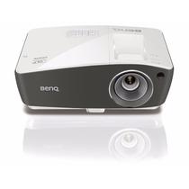 Projetor Benq Th670 1080p 3d Dlp Home Theater (modelo 2015)